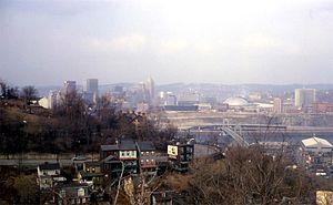 19680224 47 Pittsburgh, PA