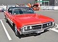 1969 Buick Wildcat (31122689172).jpg