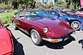1969 Ferrari 365 GT 2+2 (37917837621).jpg