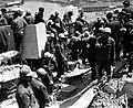 1970년 4월 8일 서울특별시 와우아파트 붕괴 참사5.jpg