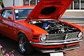 1970 Ford Mustang Boss 429.jpg