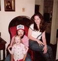 1970sfamily.jpg