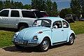 1971 Volkswagen Super Beetle (29509125560).jpg