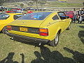 1974 Leyland P76 Force 7V Coupe (9735083929).jpg