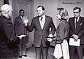 1977WashingtonPentswearin.jpg