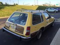 1977 AMC Pacer DL wagon AMO 2015 meet in yellow 2of6.jpg
