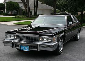 1977 Cadillac Coupe Deville (01).jpg