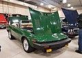 1980 Triumph TR7 - Flickr - dave 7.jpg