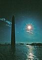 1982-01-Washington Monument033-2-ps.jpg
