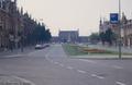 1983 Station DenBosch.png