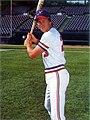 1985 Nashville Don Werner.jpg