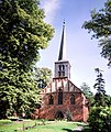 19870919310NR Stepenitz Klosterkirche Marienfließ.jpg