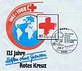 1988-ersttagsstempel-rotes-kreuz.jpg