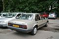 1988 Opel Ascona C 1.8E Automatic (8870089617).jpg