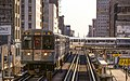 19910421 19 CTA South Side L @ Wabash & Harrison.jpg