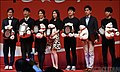 19th Coca-Cola Sports Awards from acrofan.jpg
