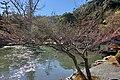 1 Chome Kokeizanchō, Tajimi-shi, Gifu-ken 507-0014, Japan - panoramio (10).jpg