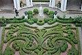 1 Tessinska palatset trädgård 2.jpg