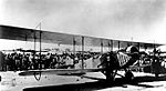 1st Aero Squadron - SC No 43 at Chihuahua City Mexico.jpg