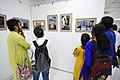 1st Four Ps Group Exhibition - Kolkata 2019-04-17 5296.JPG