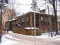 2-я Институтская 16, жилой дом, 1953-55гг hf - panoramio.jpg