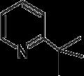 2-tert-Butylpyridin.png
