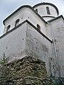 20.Городок (Францисканський монастир (.jpg