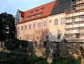 20030711660MDR Trebsen (Mulde) Rittergut Schloß.jpg