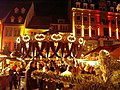 2003 12 14 Mulhouse marché de Noël.jpg
