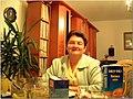 2003 12 24 Karácsony 041 (51038970351).jpg