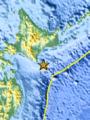 2003 hokkaido earthquake.png