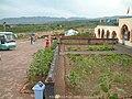2004年蒙古大营山庄(生态园) - panoramio (2).jpg