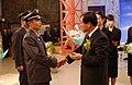 2004년 3월 12일 서울특별시 영등포구 KBS 본관 공개홀 제9회 KBS 119상 시상식 DSC 0129.JPG