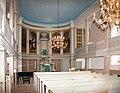 20040703340DR Neuhardenberg Schinkelkirche Kanzelaltar.jpg
