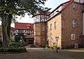 20041001610DR Stadtlengsfeld (Dermbach) Burg Lengsfeld.jpg
