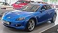 2004 Mazda RX-8 Front.jpg