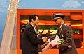 2005년 4월 29일 서울특별시 영등포구 KBS 본관 공개홀 제10회 KBS 119상 시상식DSC 0024 (2).JPG