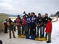 2005-02-20 (123) Hornschlitten-Eruopacuprennen in Kindberg, Austria.jpg