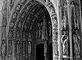2005-04-02 - Belgium - Brussels - Church 4887777572.jpg