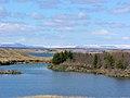 2005-05-28 12 23 21 Iceland-Skútustaðir.jpg