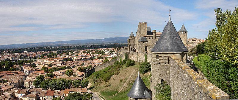 Fichier:2005-08-24-Panorama2-Cité-Carcassonne.jpg