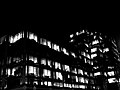 2005-09-23 - London - Victoria - Office Building (4887717301).jpg