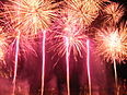 Image: 200508 Firework of Lake of Annecy festival (299).jpg (row: 6 column: 18 )