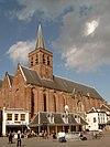 2006-04-14 17.08 amersfoort kerk