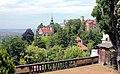20060622020DR Dresden-Weißer Hirsch Villa San Remo Bergbahnstraße 12.jpg