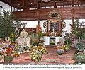 20060925110DR Oberneuschönberg (Olbernhau) Exulantenkirche Altar.jpg