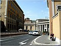 2006 05 07 Vatican 454 (51089272194).jpg