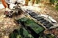 2006 Lebanon War. XXXV.jpg