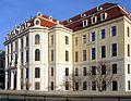 20070115030DR Dresden Landhaus Museum für Geschichte.jpg