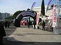 2007 Dakkar Rally (39565173741).jpg